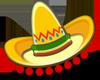 Mexico Magyarul